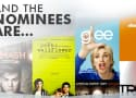 GLAAD Media Awards Nominate Grey's Anatomy, Modern Family and More