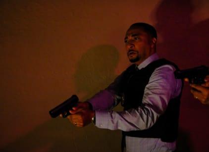 Watch Black Lightning Season 1 Episode 2 Online