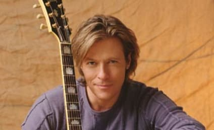 Happy Birthday, Jack Wagner!