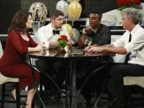 The Taste Season 3 Episode 7