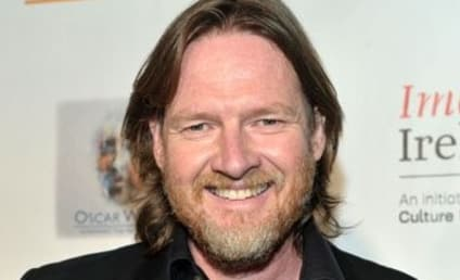 Donal Logue Joins Cast of Gotham