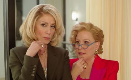 The Politician Season 2 Pits Ben Platt Against Bette Midler and Judith Light in First Trailer