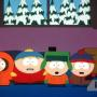 The Kids Look for the Truth - South Park