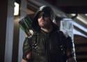 Arrow Season 4 Episode 10 Review: Blood Debts