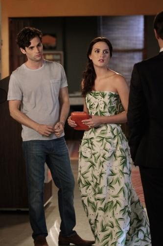 Dair Picture