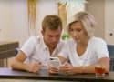 Watch Chrisley Knows Best Online: Season 7 Episode 1
