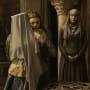 Reunited! - Game of Thrones Season 6 Episode 7