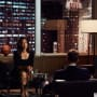 Jessica & Harvey - Suits Season 5 Episode 10