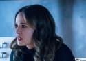 Watch The Flash Online: Season 5 Episode 19