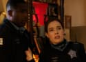 Chicago PD: Watch Season 1 Episode 5 Online