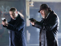 Gotham Season 1 Episode 5