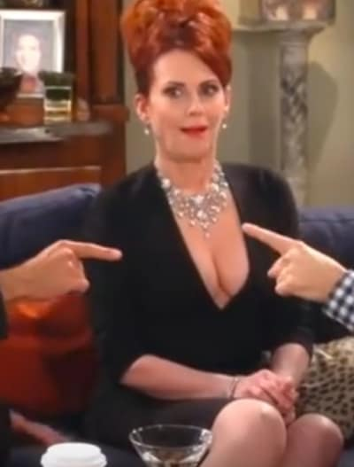 WILL AND GRACE PIC 2