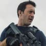 Carry a Big Gun - Hawaii Five-0 Season 9 Episode 24