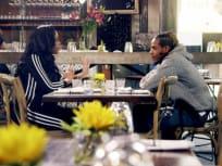 Love & Hip Hop: Hollywood Season 3 Episode 4