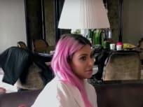 Keeping Up with the Kardashians Season 15 Episode 9