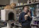 The Good Doctor Season 2 Episode 7 Review: Hubert