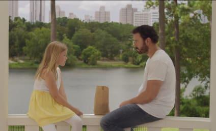 Tulsa Movie Review: Struggles to Inspire