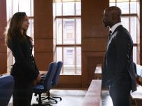 Suits Season 6 Episode 8