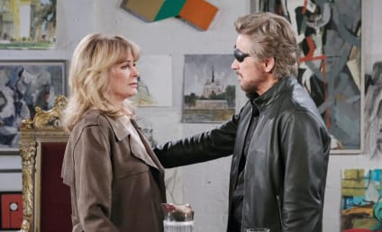 Days of Our Lives Review Week of 2-03-20: Tricking the Tricksters