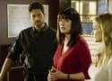 Watch Criminal Minds Online: Season 14 Episode 10
