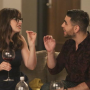 Watch New Girl Online: Season 6 Episode 8