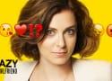 Watch Crazy Ex-Girlfriend Online: Season 1 Episode 1