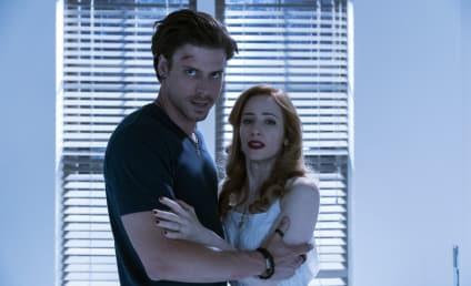 Watch Midnight, Texas Online: Season 2 Episode 2