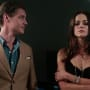 You Should Move On - The Royals Season 4 Episode 2