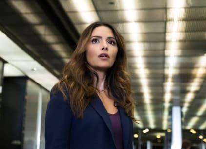 Watch Reverie Season 1 Episode 5 Online