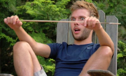 Watch Chrisley Knows Best Online: Season 4 Episode 20