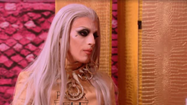 """RuPaul's Drag Race: 13 Favorite Moments From """"Social Media Kings Into Queens"""""""