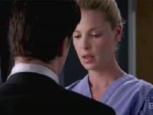 Grey's Anatomy Gossip: O'Mizzie Over?