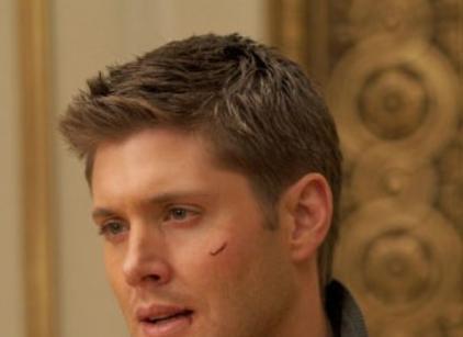 Watch Supernatural Season 5 Episode 18 Online