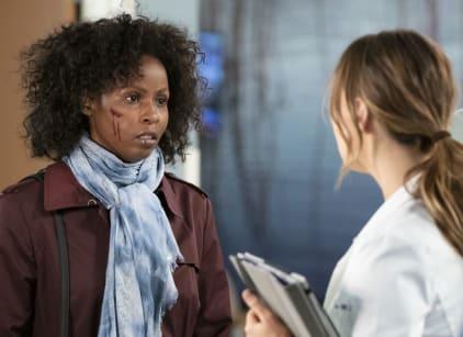 Watch Grey's Anatomy Season 15 Episode 19 Online