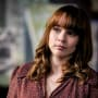 Clues From Ops - NCIS: Los Angeles Season 10 Episode 16