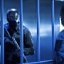 Flashback? - Arrow Season 4 Episode 11