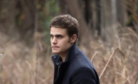 Sinner - The Vampire Diaries Season 8 Episode 13