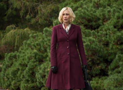 Watch Bates Motel Season 4 Episode 5 Online