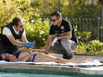 CSI Season 15 Episode 8