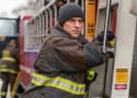 Watch Chicago Fire Online: Season 7 Episode 16