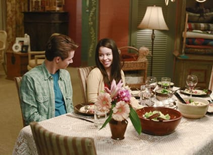 Watch The Fosters Season 1 Episode 19 Online