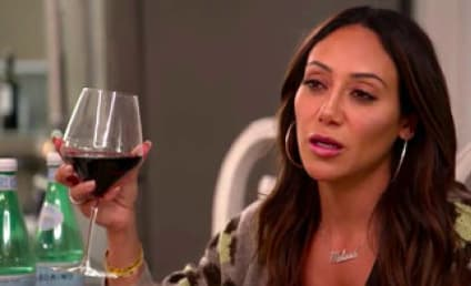 Watch The Real Housewives of New Jersey Online: Redo and Rewind