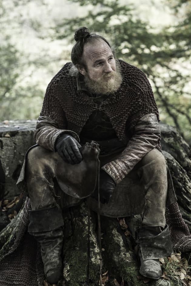 Game Of Thrones 6 Stream