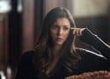 The Vampire Diaries Season 6 Episode 9 Review: I Alone