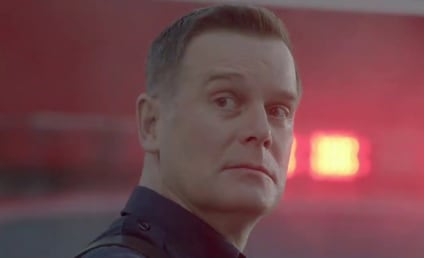 9-1-1 Season 3 Episode 8 Review: Malfunction
