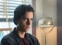 Watch Riverdale Online: Season 3 Episode 2