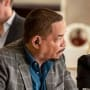 (TALL) Fin Listens In - Law & Order: SVU Season 21 Episode 1