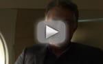 Criminal Minds Sneak Peek: Did They Say Floyd Feylinn Ferell?