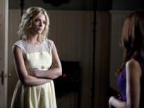 Pretty Little Liars Season 3 Episode 6