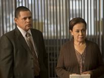 Major Crimes Season 3 Episode 17